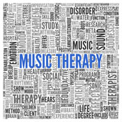 music_therapy_cloud_175-175